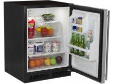 Marvel - ML24RAS2RS - Compact Refrigerators