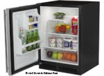 Marvel - ML24RAS2LW - Compact Refrigerators