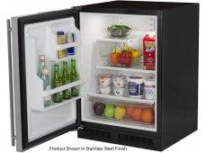 Marvel - ML24RAP3LP - Compact Refrigerators