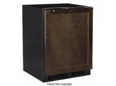 Marvel - MA24RAP3RP - Compact Refrigerators