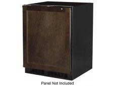Marvel - MA24RAP3LP - Compact Refrigerators