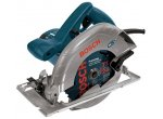 Bosch Tools - CS5 - Power Saws & Woodworking