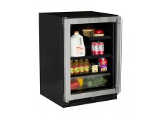 Marvel - ML24BRG2LS - Wine Refrigerators and Beverage Centers