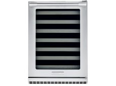 Electrolux ICON - E24WC50QS - Wine Refrigerators and Beverage Centers