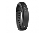 Garmin - 0100131700 - Heart Monitors and Fitness Trackers