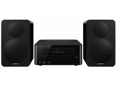 Onkyo - CS-265B - Wireless Multi-Room Audio Systems