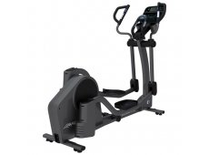 Life Fitness - E5XX000105TRK - Elliptical Machines
