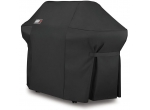 Weber - 7108 - Grill Covers