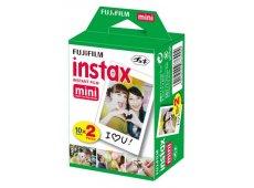 Fujifilm - 8761 - Instant Film