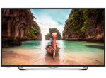 RCA - PLD32A30RQ - LED TV