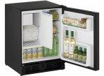 U-Line - U-CO29FB-00A - Compact Refrigerators