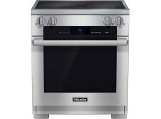 Miele - HR1622 I - Induction Ranges