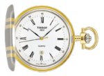 Tissot - T83855313 - Mens Watches