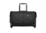 Tumi - 22038 - Black - Carry-On Luggage