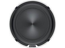 Hertz - ML1650.3 - 6 1/2 Inch Car Speakers