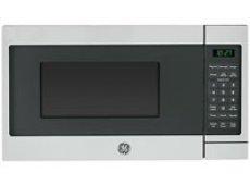 GE - JES1072SHSS - Countertop Microwaves