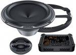 Hertz - MLK1650.3 - 6 1/2 Inch Car Speakers