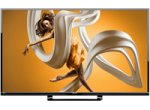Sharp - LC-65LE645U - LED TV