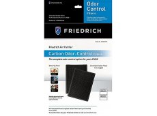 Friedrich - AP260CFRK - Air Purifier Filters
