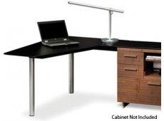 BDI - SEQUEL6018L - Computer Desks