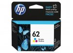 HP - C2P06AN#140 - Printer Ink & Toner