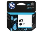 HP - C2P04AN#140 - Printer Ink & Toner