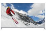Sony - XBR-55X800B - LED TV