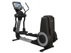 Life Fitness - PCSXES-XWXXA-0107 - Elliptical Machines