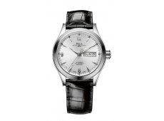 Ball Watches - NM2026CL5JWH - Mens Watches