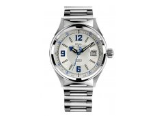 Ball Watches - NM2088CS2JWHBE - Mens Watches