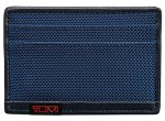 Tumi - 119259 - BALTIC - Mens Wallets