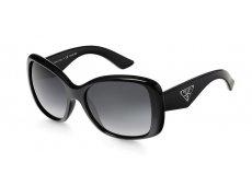 Prada - PR 32PS 1AB5W1 57 - Sunglasses