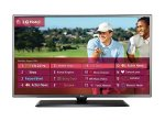 LG - 42LY560H - LED TV