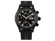 Ball Watches - CM2192C-P2-BK - Mens Watches