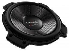 Kenwood - KFC-XW120 - Car Subwoofers
