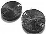 Whirlpool - W10272068 - Microwave/Micro Hood Accessories