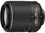 Nikon - 20050 - Lenses