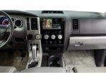 Alpine - X009-TND - In-Dash GPS Navigation Receivers