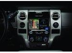 Alpine - X009-FD2 - In-Dash GPS Navigation Receivers
