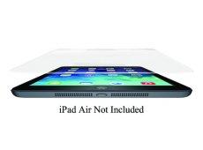 InvisibleShield - ID5GLS-F00 - iPad Screen Protectors
