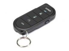 Viper - 7656V - Car Alarm Accessories