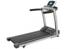 Life Fitness - T3XX000103GO1 - Treadmills