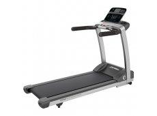 Life Fitness - T3XX000103TRK1 - Treadmills