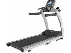 Life Fitness - T5XX000103GO1 - Treadmills