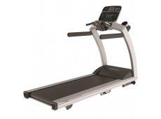 Life Fitness - T5XX000103TRK1 - Treadmills