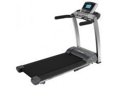 Life Fitness - F3XX000103GO1 - Treadmills