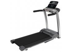 Life Fitness - F3XX000103TRK1 - Treadmills