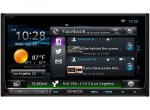 Kenwood - DNN992 - Car Stereos - Double Din