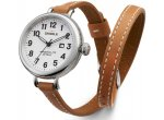 Shinola - S0200034 - Womens Watches