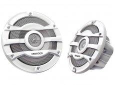 Kenwood - KFC-2053MRW - Marine Audio Speakers